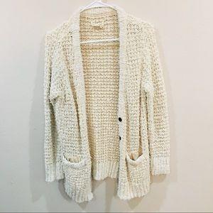 Rag&Bone Knit Cardigan